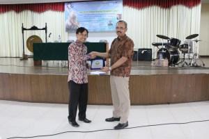 Seminar & Diskusi 3