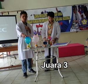 Kimia 3