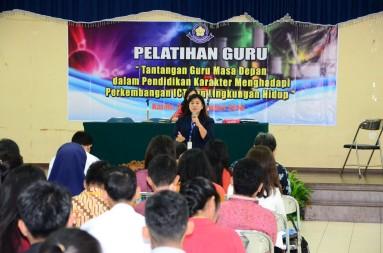 Plthn Gr Kimia 1